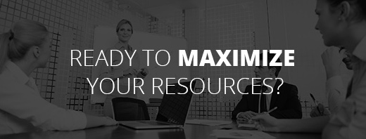 employers-maximize-resources
