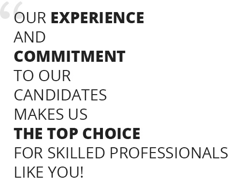 job-seekers-our-commitment