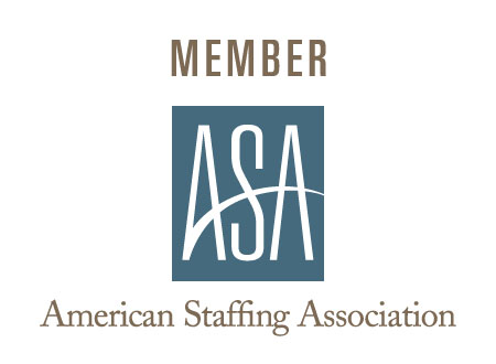 CERS is an ASA member