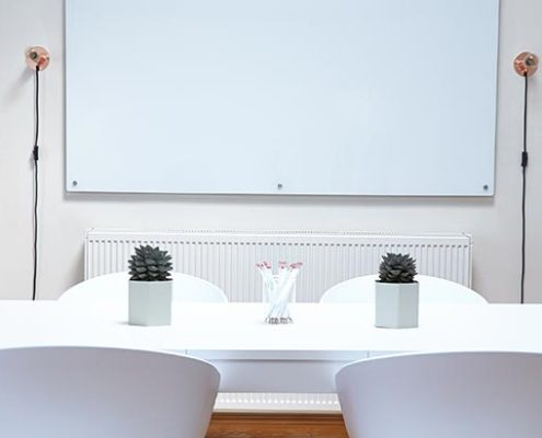 Common hiring challenges for small offices